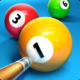 Ball Pool Icon