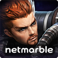 Blade Waltz Icon