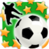 New Star Soccer Icon