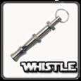 Dog Whistle! Free Dog Trainer! Icon