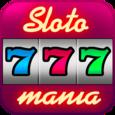 Slotomania - FREE Slots Games Icon