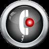 Automatic Call Recorder Plus Icon