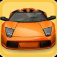 CarGames Icon