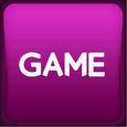 GAME Reward Mobile App Icon