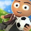 Online Soccer Manager (OSM) Icon