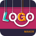 Logo Generator & Logo Maker Icon
