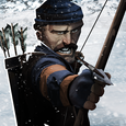 Winter Fugitives 2: Chronicles Icon