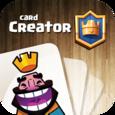 Card Creator for CR Icon