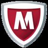 Security & Antivirus - FREE Icon