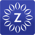 zulily Icon