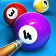 Pool Ball Master Icon