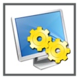 WinUtilities Icon