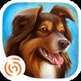 DogHotel Lite Icon