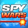 Spy Wars Icon