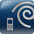 Phone 2 Go Icon