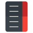 Action Launcher 3 Icon