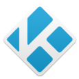KODI BETA Icon