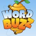 WordBuzz: The Honey Quest Icon