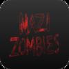 Nazi Zombies [ALPHA] Icon