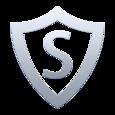 Ad Clean & Antivirus Security Icon