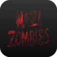 Nazi Zombies [ALPHA] Icon