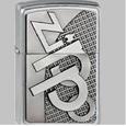 Zippo Codes Free Icon