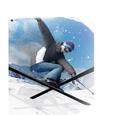 Snow Surf - Mobile Ski Icon
