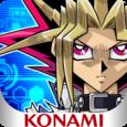 Yu-Gi-Oh! Duel Links Icon
