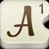 Aworded (Apalabrados) Icon
