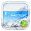 (FREE)ENCHANTMENT GO THEME SET Icon