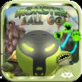 Monster Ball GO Icon