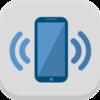 Miracast Widget & Shortcut APK Free Media & Video Android ...