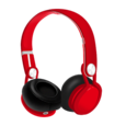 Marine Music Player Icon