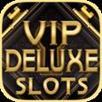 VIP Deluxe: FREE Slot Machines Icon