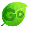 GO Keyboard - Emoji, Emoticons Icon