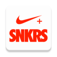 SNKRS Icon