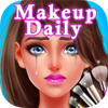 Makeup Daily - After Breakup Icon