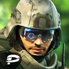 Soldiers Inc: Mobile Warfare Icon