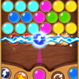 Bubble Shooter King2 Icon
