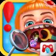 Dentist Slacking Mania Icon