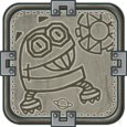 Machine Memory Palette Icon