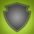 Free Antivirus 2014 + Security Icon