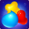 Bubble Blast Icon