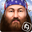 Duck Dynasty(R) Family Empire Icon