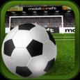 Flick Shoot (Soccer Football) Icon