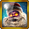 GRave Defense Holidays Icon