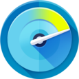 Droid Keeper 2.0 Icon