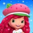 Strawberry Shortcake BerryRush Icon