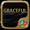 Graceful GO Launcher Theme Icon