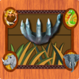 Escape Games - HFG - 0009 Icon